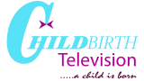 Childbirth Television
