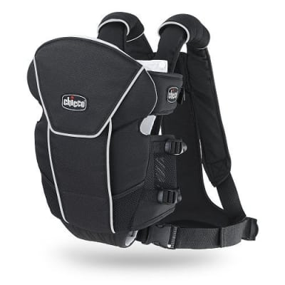 Chicco Baby Carrier- Childbirth tv Shop