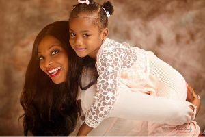 May-you-never-experience-barrenness-Ibidun-Ighodalo-talks-on-her-ordeal-lailasnews-2